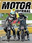 SAM MOTOR JOURNAL 12/2019