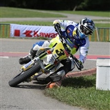 Supermoto Frauenfeld