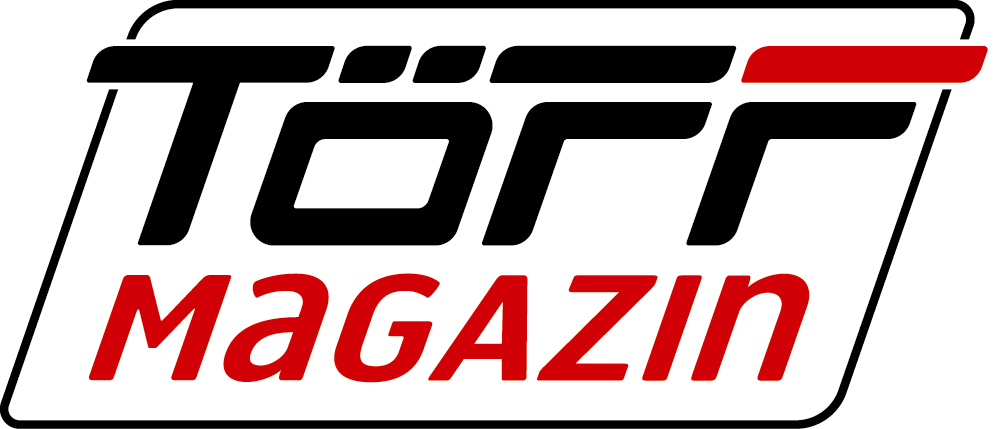 SAM Logo Download, IMBA Logo, TÖFF Logo, KTM Logo, Vorlage ...
