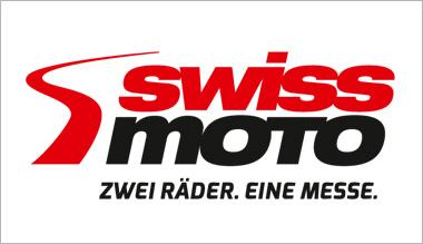 SWISS-MOTO