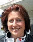 Sonja Badertscher