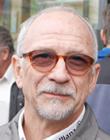 Elmar Fraefel