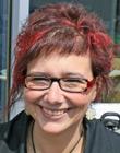 Gisela Hilfiker-Strebel