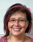 Gisela Hilfiker