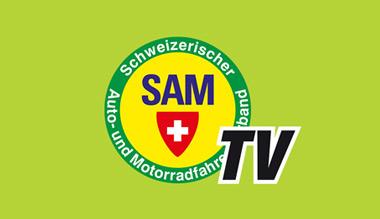 SAM-TV