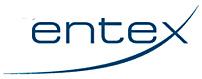 entex GmbH