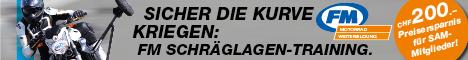 FM Fahrschule Mannhard GmbH