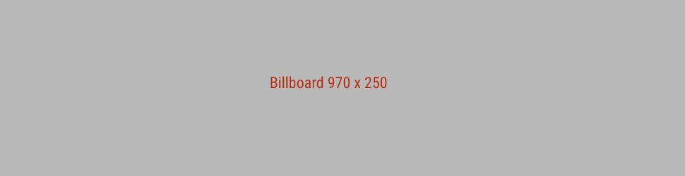 Billboard Test