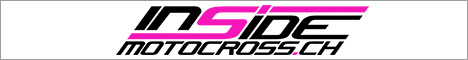 Inside Motocross